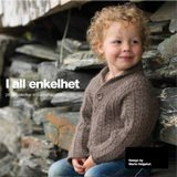 I all enkelhet