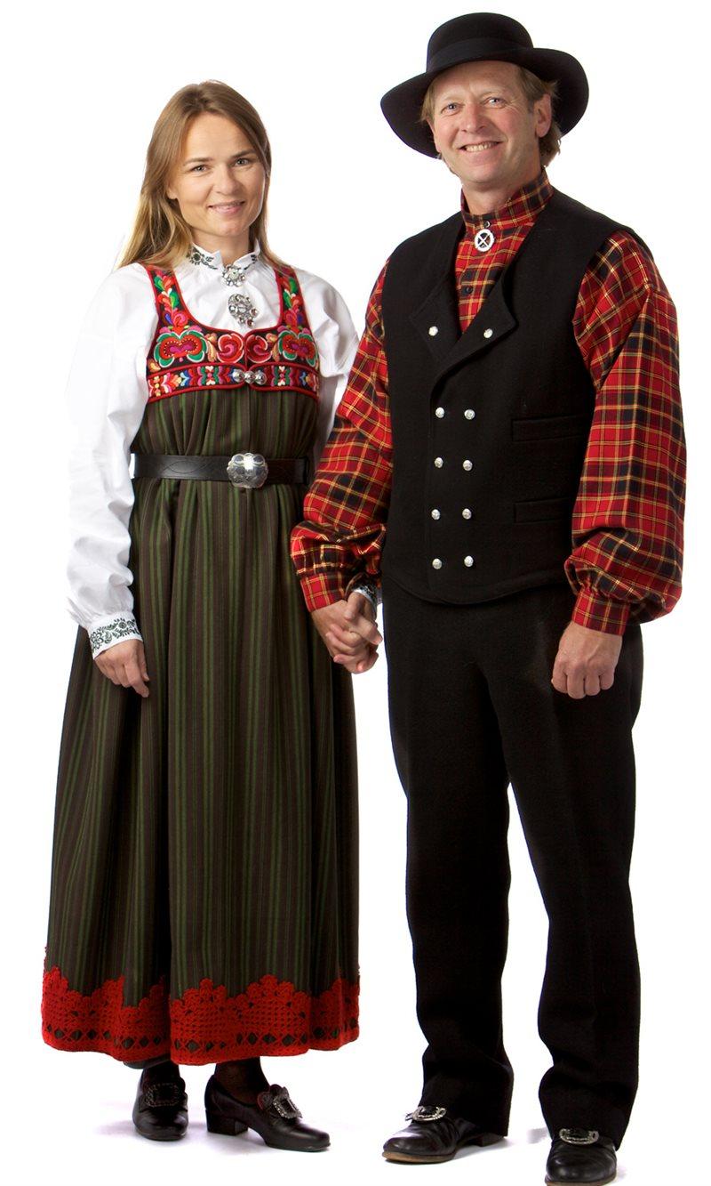 возражала, национальный костюм финнов картинки альбино