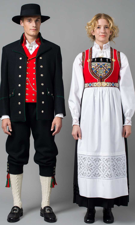 escort girls in sweden nettbutikk dame
