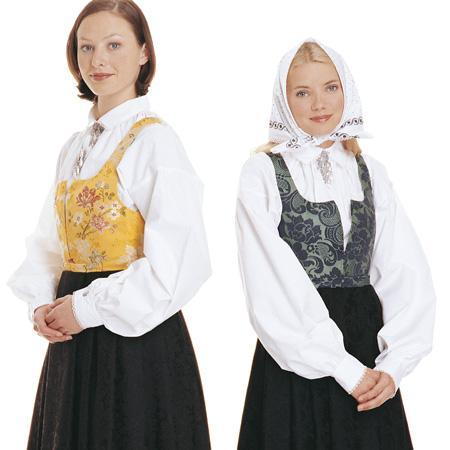 datingsider i norge eskorte oppland