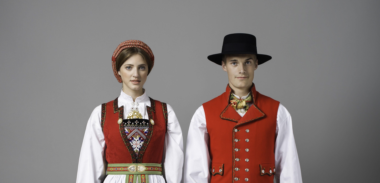 norsk nettside klær Steinkjer